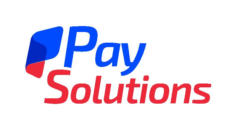 ภาพจาก : www.paysolutions.asia