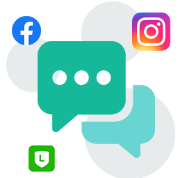 Page365-IG-connect-chat-commerce.png