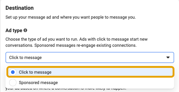 Page365_ตัวจัดการโฆษณา click to Messenger.png