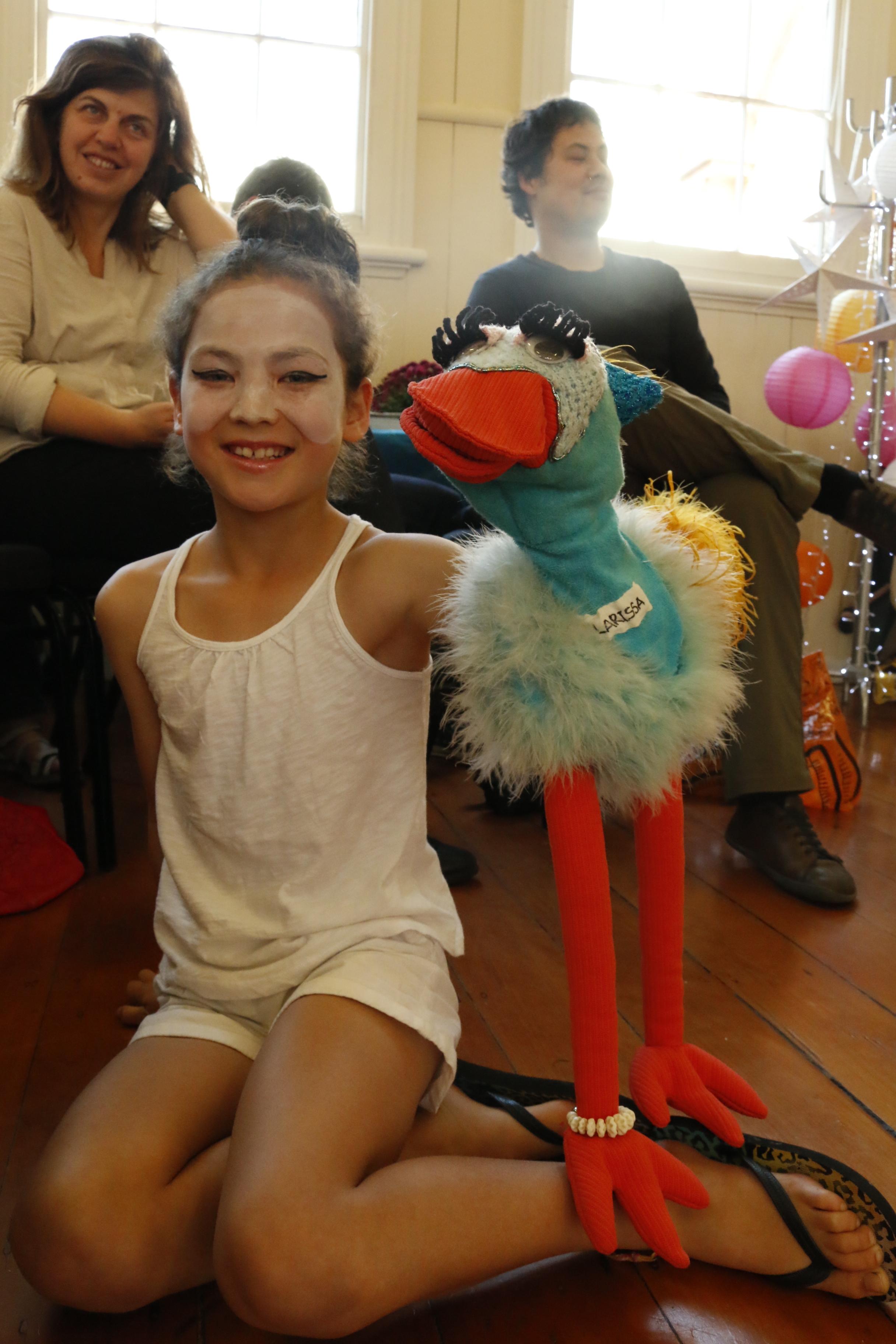 Mila + Clarissa.JPG