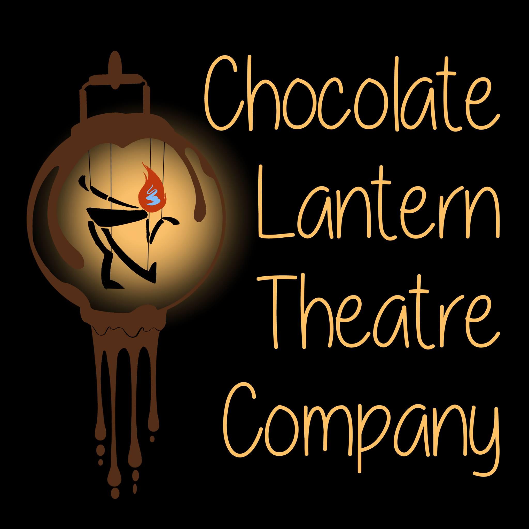 CL Logo Dark.jpg