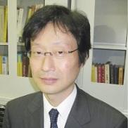 Tohru Ozawa2.jpg
