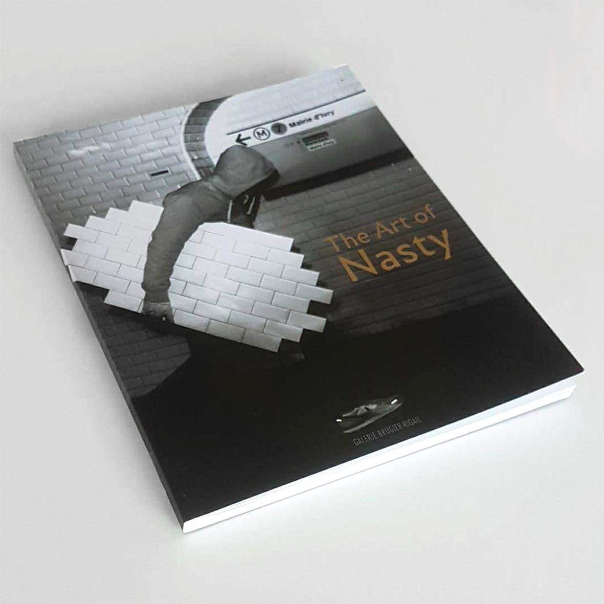 book_sq.jpg