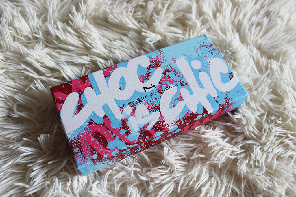la_maison_du_chocolat_by_nasty_4.jpg