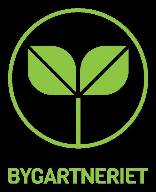 - BYGARTNERIET er en forrteningsmodell som inkluderer gartneri og utsalg i det samme by-lokalet.