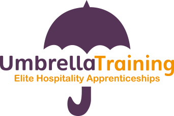 umbrella-training-logo.png