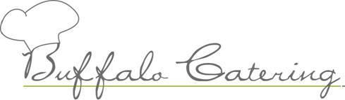 buffalo_logo.jpg