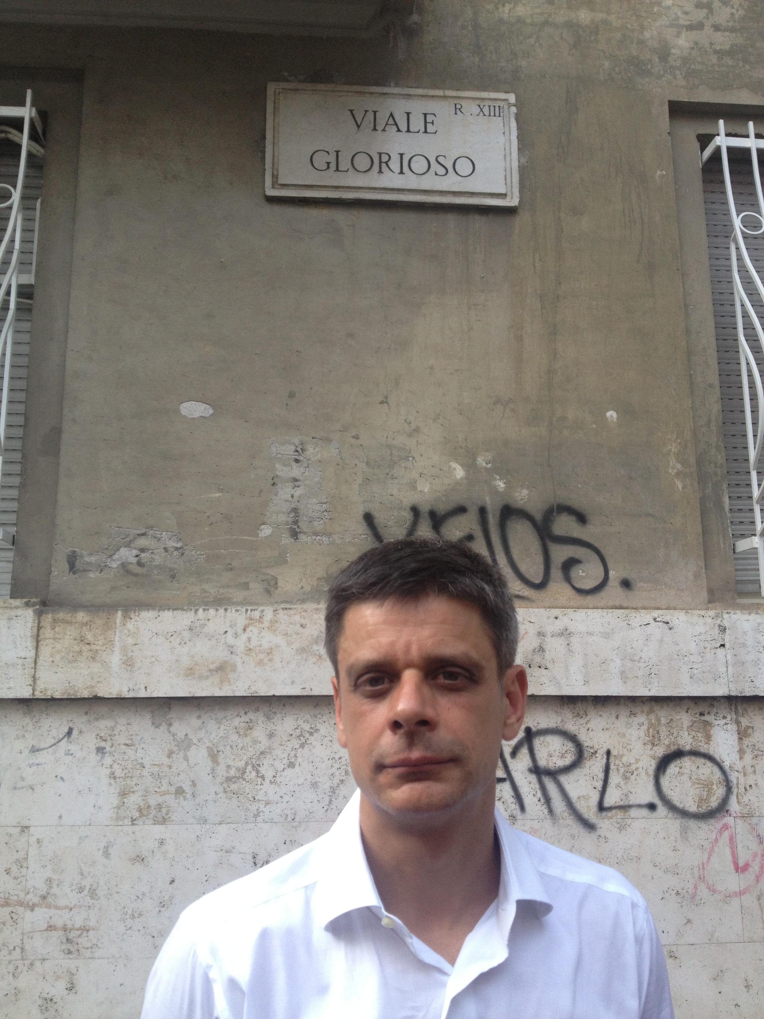 Peter Birro.JPG