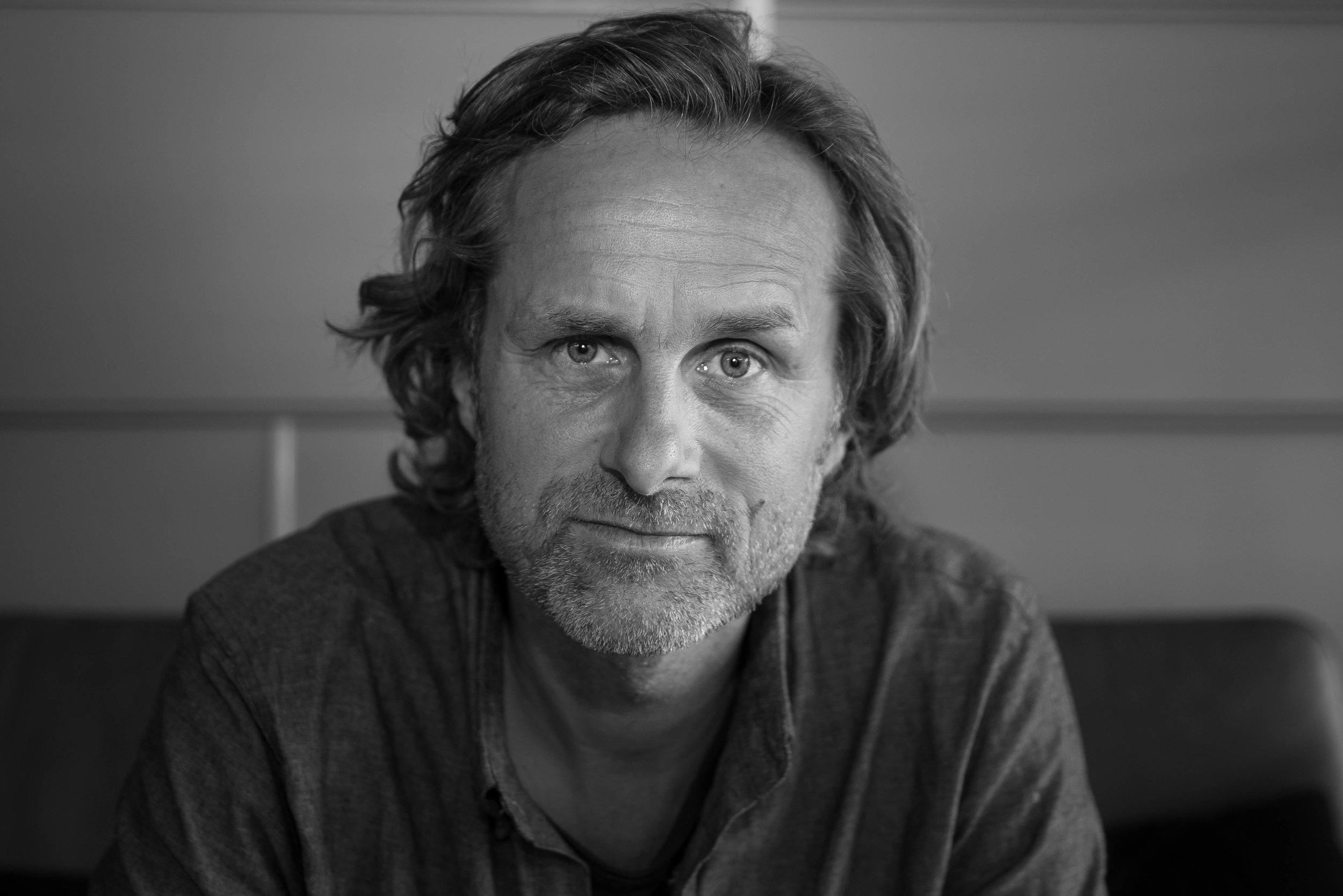 Jens Lien.jpg