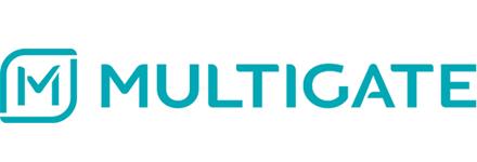 Multigate.png