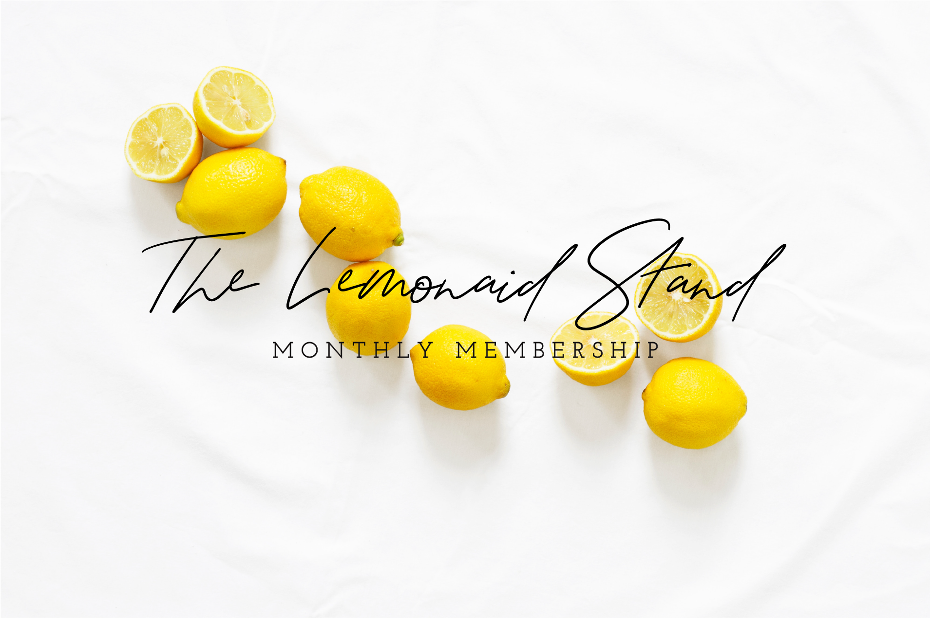 Lemonaid Stand.png