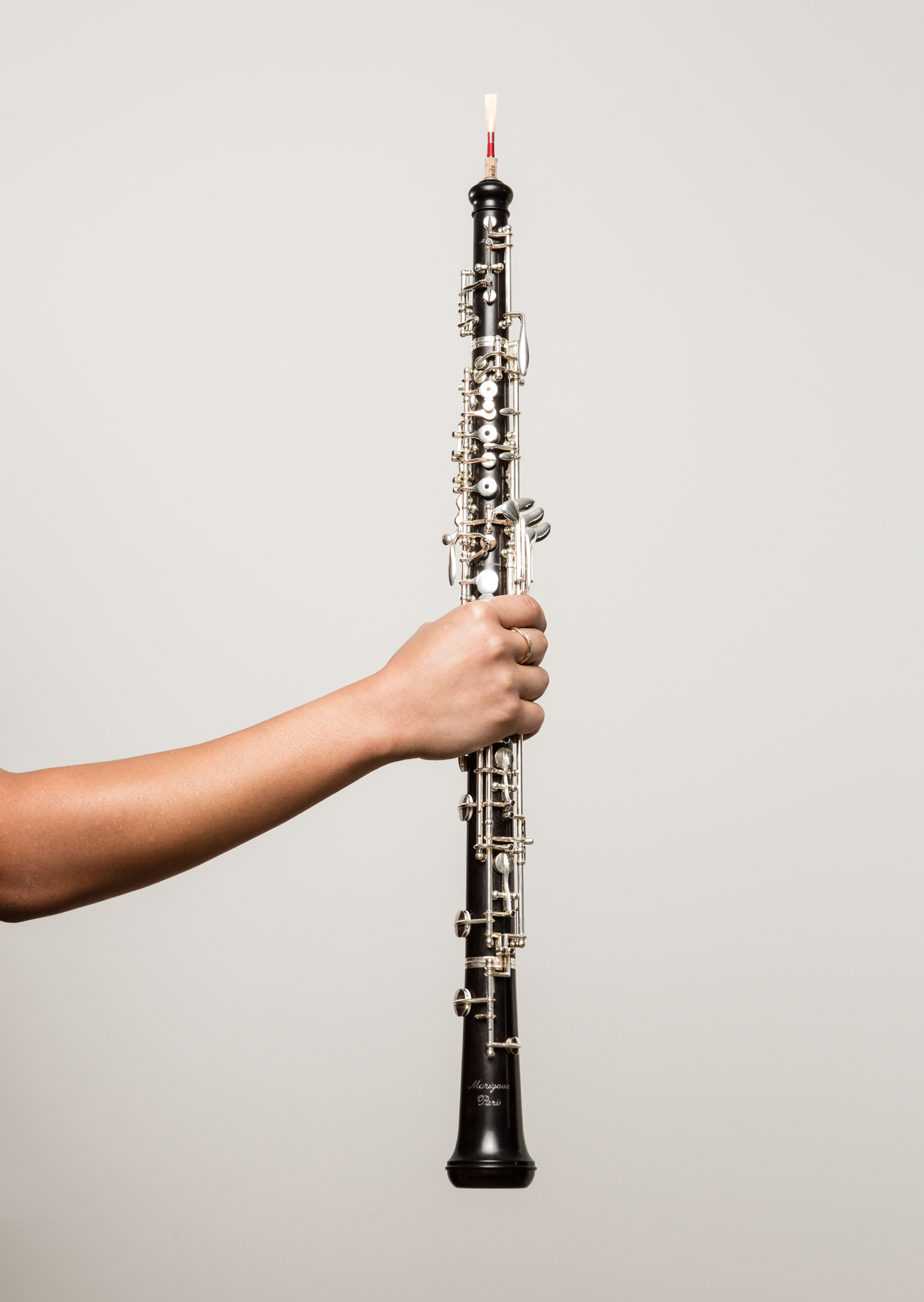 Oboe Melbourne Chamber Players.jpg
