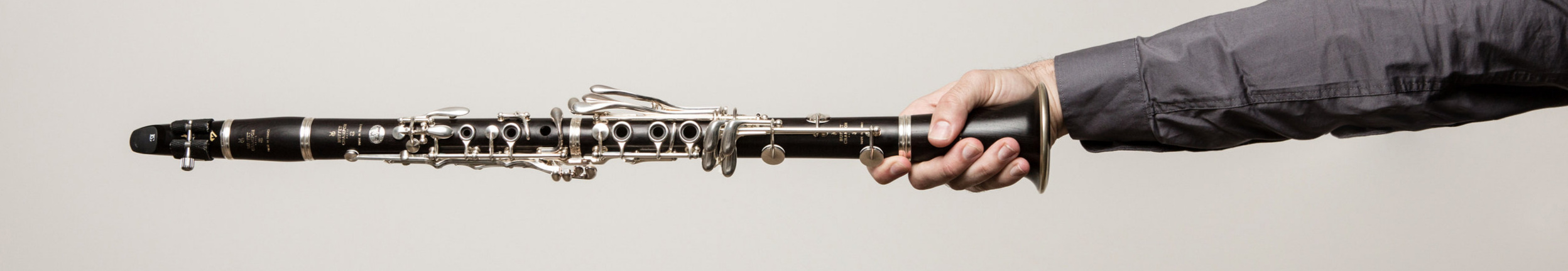 Clarinet Melbourne Chamber Players.jpg