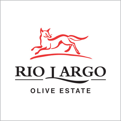 RIO LARGO   , Breede River    EVOO TASTING:  By appointment