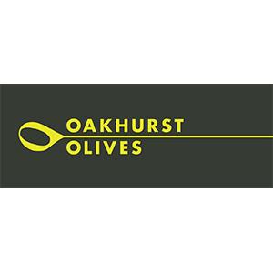 evoosa-producer-logo-oakhurst.jpg