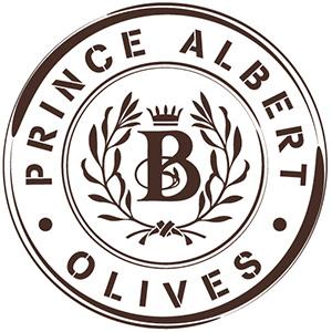 evoosa-producer-logo-princealbert.jpg