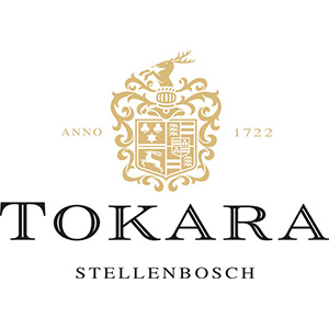 evoosa-producer-logo-tokara.jpg