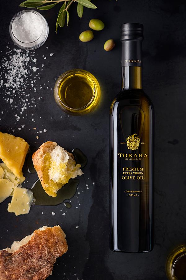 tokara-olive-oil-topview.jpg
