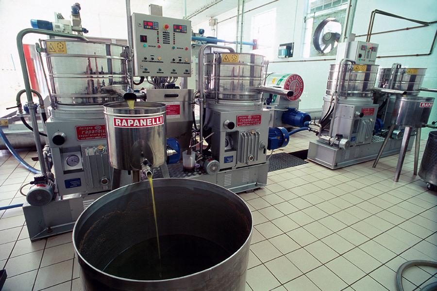 vesuvio-factory.jpg