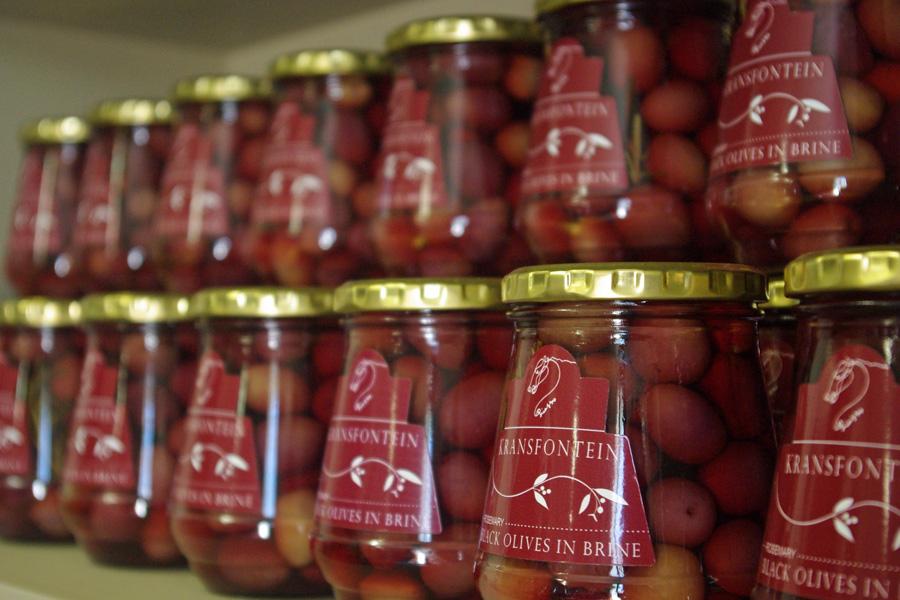 kransfontein-olives-product-shelf.jpg