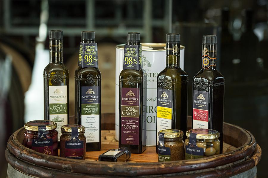 morgenster-olive-oil-display.jpg