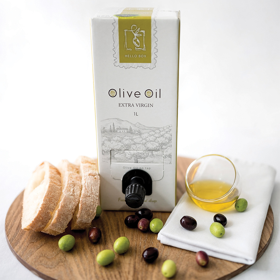 hellobox-extra-virgin-olive-oil-product.jpg
