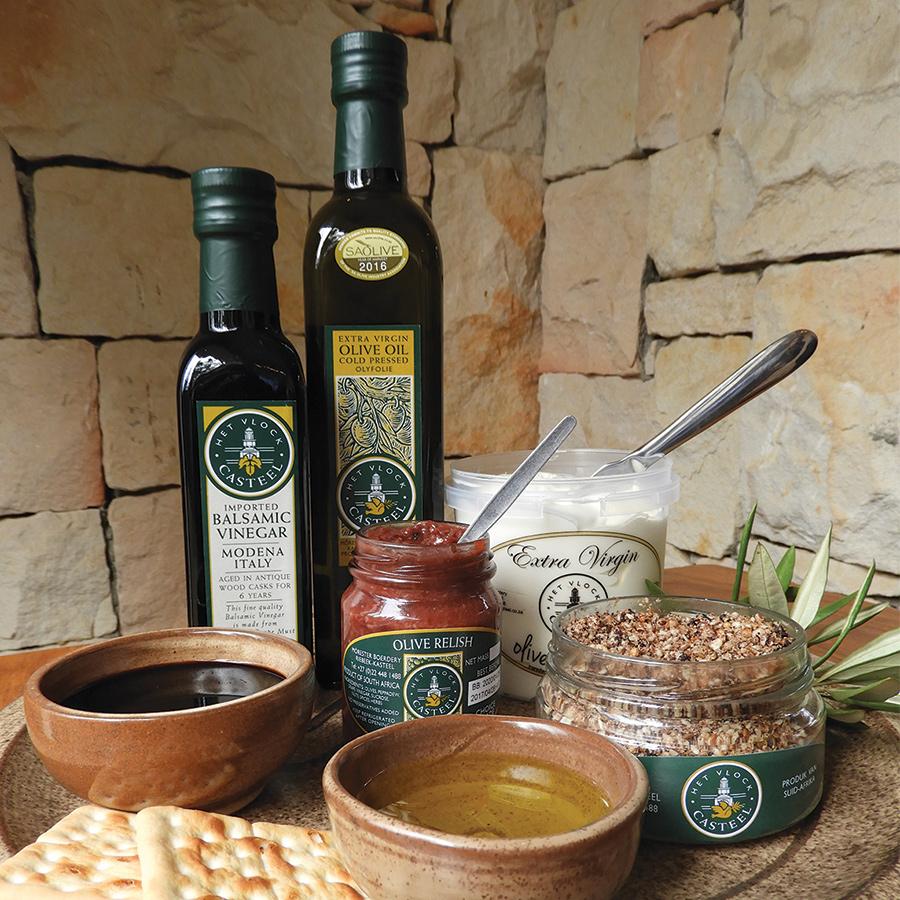 het-vlock-casteel-olive-oil-product.jpg