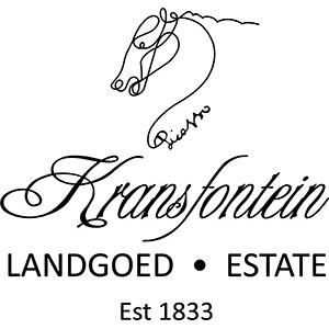 kransfontein-extra-virgin-olive-oil-logo.jpg
