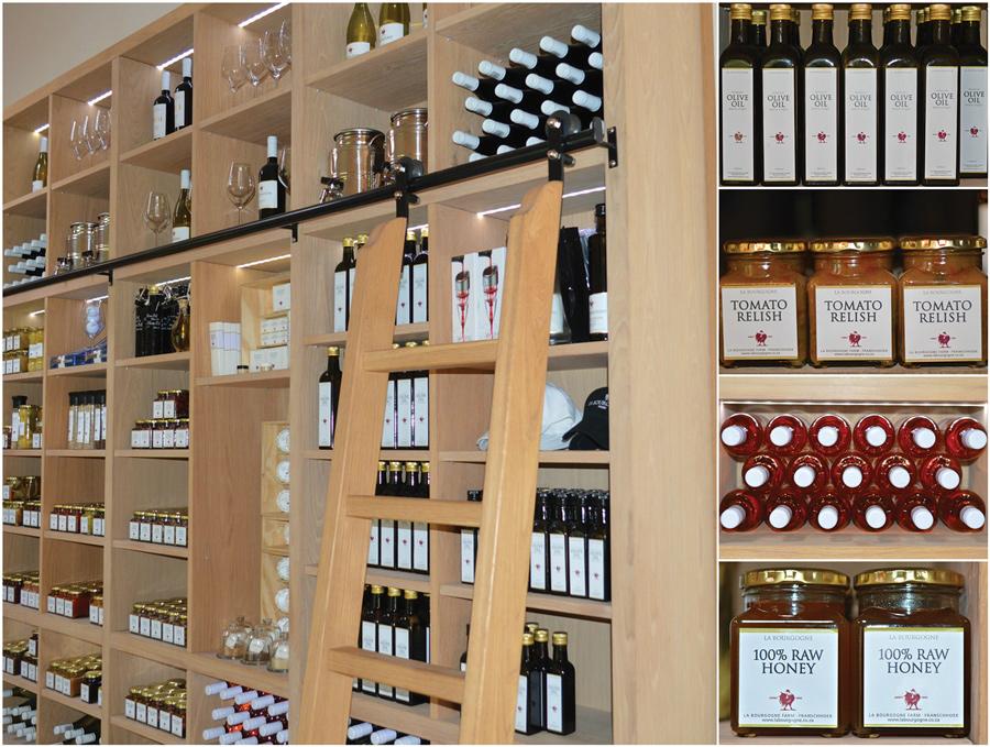 la-bourgogne-farm-extra-virgin-olive-oil-04.jpg
