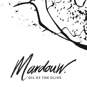 mardouw-extra-virgin-olive-oil-logo.jpg