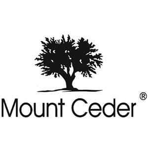 mount-ceder-extra-virgin-olive-oil-logo.jpg