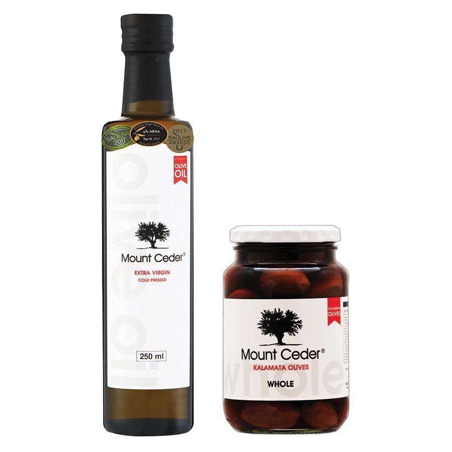 mount-ceder-extra-virgin-olive-oil-product.jpg