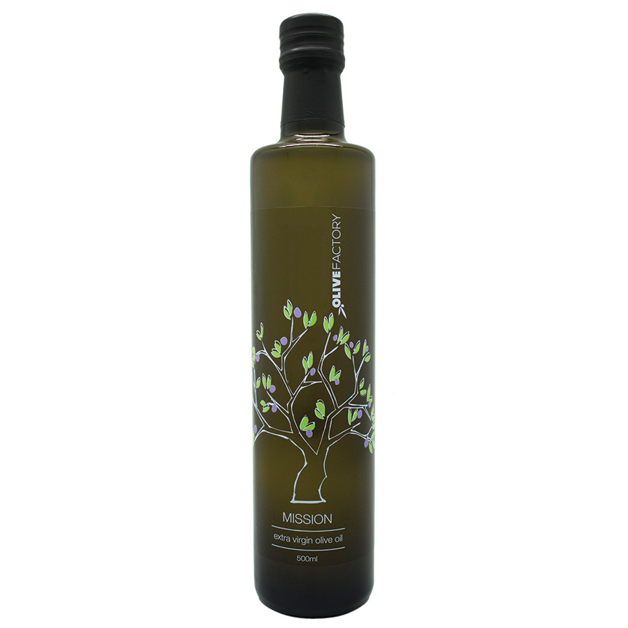 olive-factory-extra-virgin-olive-oil-product.jpg
