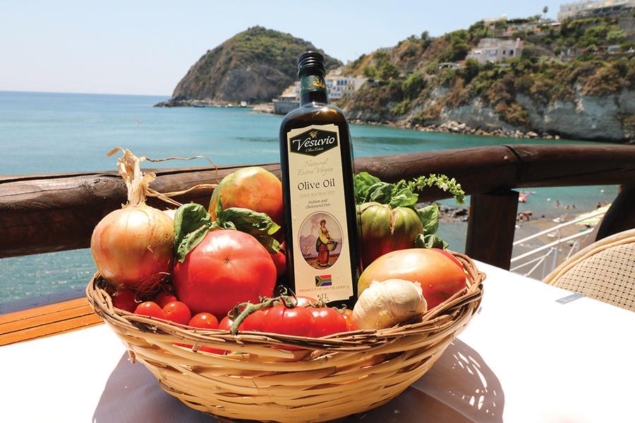 vesuvio-extra-virgin-olive-oil-01.jpg