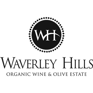 waverley-hills-extra-virgin-olive-oil-logo.jpg