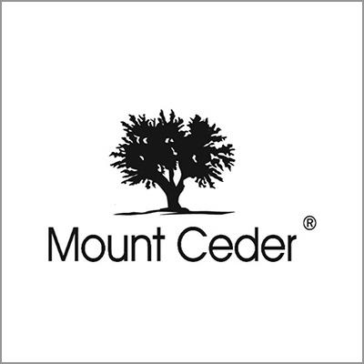 mount-ceder-extra-virgin-olive-oil-logo-2.jpg
