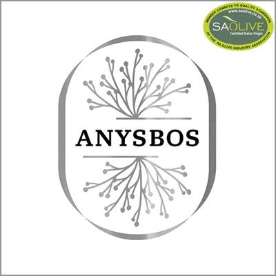 anysbos-extra-virgin-olive-oil-logo-2.jpg