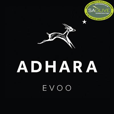 adhara-extra-virgin-olive-oil-logo-2.jpg