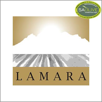 lamara-extra-virgin-olive-oil-logo-2.jpg