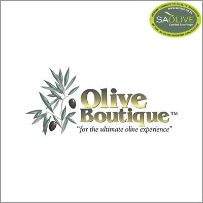 olive-boutique-extra-virgin-olive-oil-logo-2.jpg