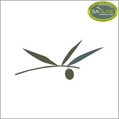 oudewerfskloof-extra-virgin-olive-oil-logo-2.jpg