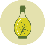 evoosa-icon-infused-olive-oil.png