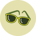 evoosa-icon-sunglasses.png
