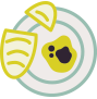evoosa-icon-cooking-3-dips.png
