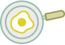 evoosa-icon-cooking-5-fry.png