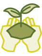 evoosa-icon-buy-local-5-job-creations.png