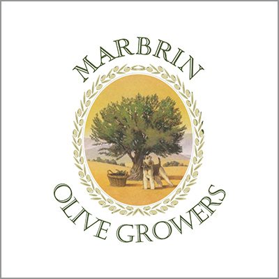 MARBRIN FARM   , Robertson    EVOO TASTING:  Mon to Fri 9am – 4pm, Sat 9am – 2pm   RESTAURANT:  Supper Club by appointment only   FUNCTIONS:  Yes