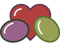 evoosa-icon-olives-healthy.png