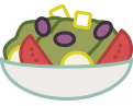 evoosa-icon-olives-serving-ideas.png