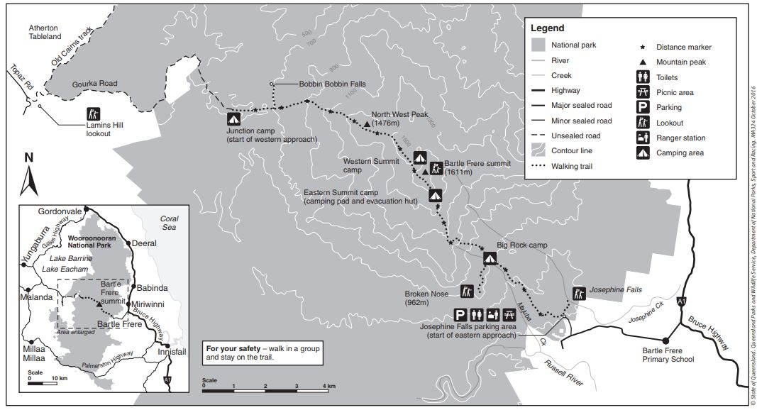https://www.npsr.qld.gov.au/parks/bartle-frere/pdf/bartle-frere-trail-map.pdf